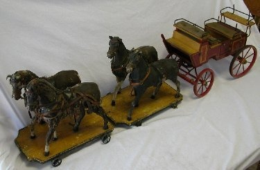 1000 Images About Coaches Amp Carriages On Pinterest
