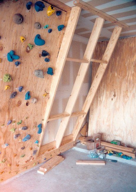 25 best ideas about home climbing wall on pinterest climbing wall rock climbing gym and. Black Bedroom Furniture Sets. Home Design Ideas