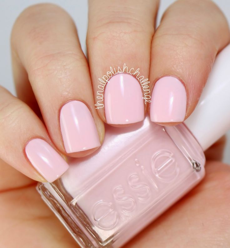 Essie Hide And Go Chic Spring 2014 Collection Essie Nail
