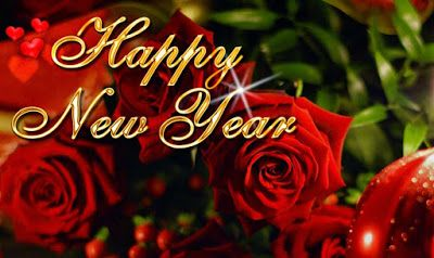 Best animating felicitous new year quotes 2016 for Facebook status. Short New year status extract messages and effigy for whatsapp condition.