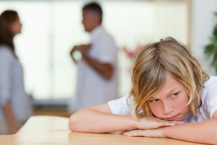 Soms lijkt het of in de 7e, 8e of zelfs pas in de 9e klas ineens out of the blue problemen ontstaan: Julia heeft altijd goede cijfers gehaald en het ging haar altijd makkelijk af. En Ivo ging er zelfs prat op dat hij nooit hoefde te leren. Beiden hebben altijd lof ontvangen voor hoe …