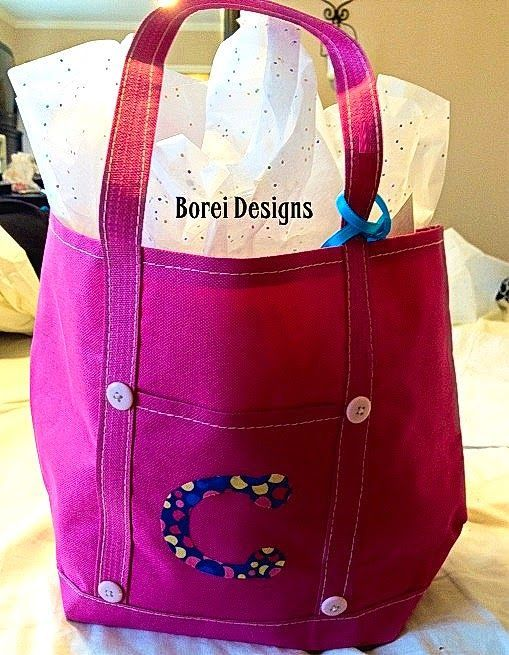 Updated post and instructions on how to make an adorable girls' gift bag with gifts. (scheduled via http://www.tailwindapp.com?utm_source=pinterest&utm_medium=twpin&utm_content=post100115249&utm_campaign=scheduler_attribution)