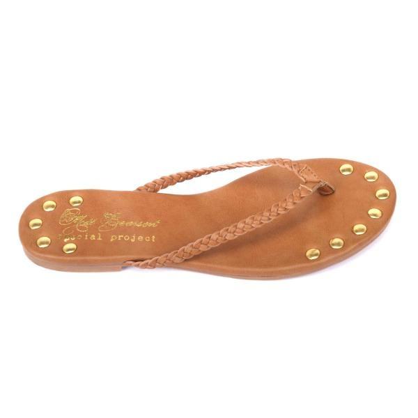 vegan sandals: Vegans Sandals