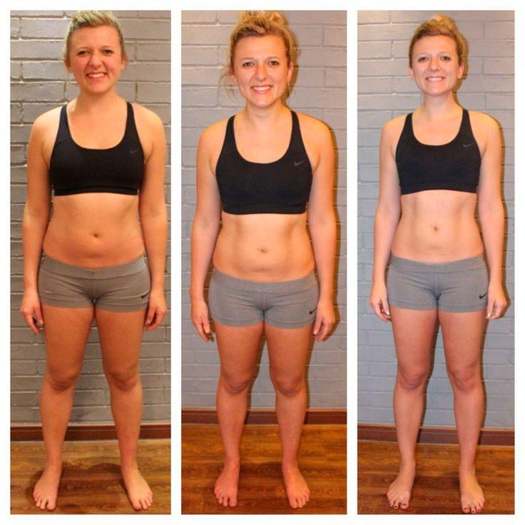 Hur gick jag från 98 kg till 56 kilo på bara 31 dagar?