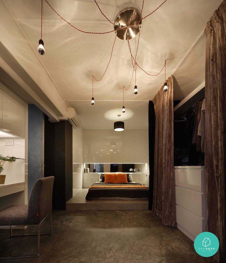 home decor blog singapore the east coast desi 2014 5 different