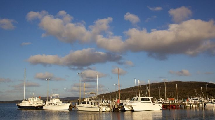 Albany, Western Australia: Travel guide and things to do