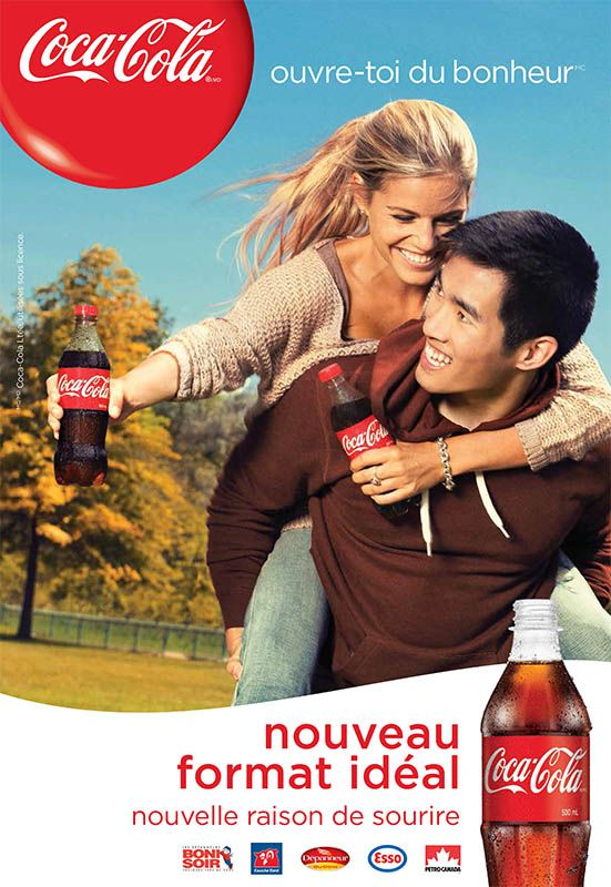 #judyinc #styling #cocacola #advertising #fashioninadvertising #hoodie #sweater #fashion
