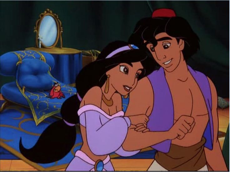 269 best images about jasmine and aladdin on pinterest disney jasmine and coloring. Black Bedroom Furniture Sets. Home Design Ideas