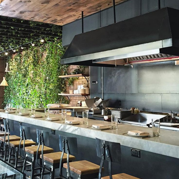 Toro is a tapas specialist serving traditional and modern small plates in an impressive setting. #studiowinspired #studiowlife #studiow