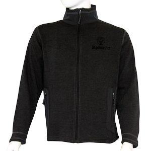Eclipse Fleece Jacket Jägermeister Shop