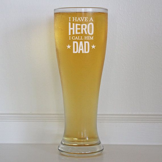 Fathers Day Gift Gift for Dad Fathers Day by EverythingDecorated