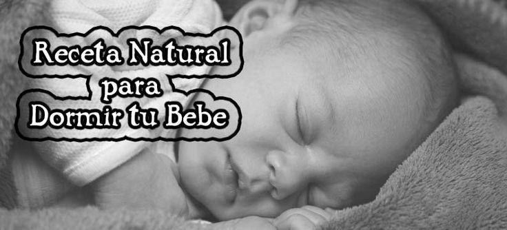 Cada vez son más las personas que recurren al agua de manzana para dormir bebés; algo que no es de extrañar, si tenemos en cuenta los múltiples beneficios de este remedio natural. Y es que la manza…
