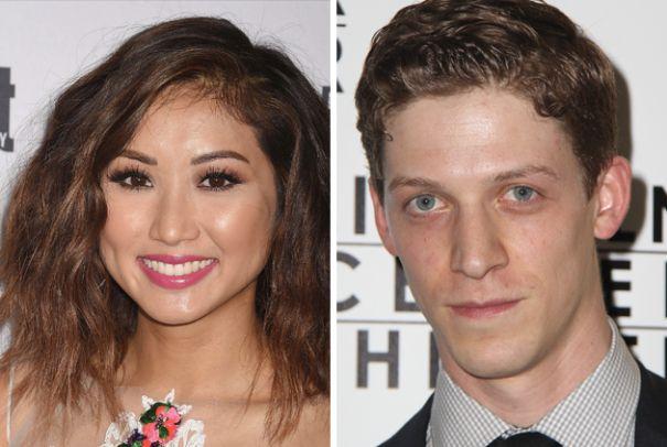 Brenda Song Joins CBS Comedy Pilot 'Real Life'; Zach Appelman In Jenny Lumet Drama Pilot
