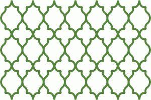 Silhouette Design Store - View Design #74030: card pattern