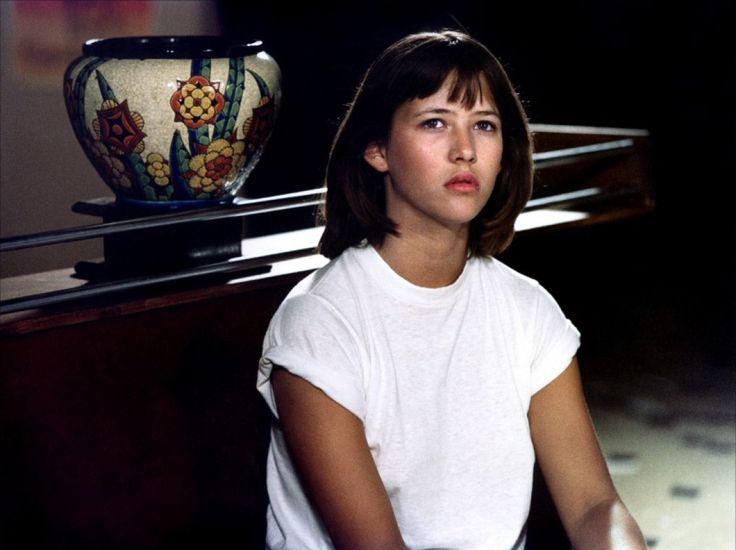 Image du film La boum