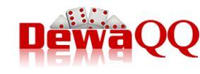 Agen Domino QQ dan Poker Online Aman dan Terpercaya.