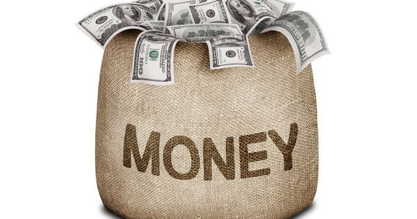 Earn 10$ - 20$ per few second task guranteed online, earn up to 3000$ weekly - part time job.