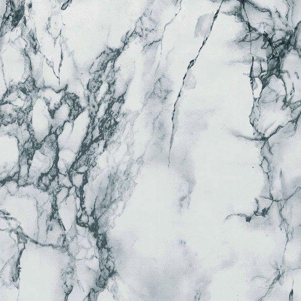 les 25 meilleures id es de la cat gorie fond d 39 ecran marbre sur pinterest fond d 39 cran marbre. Black Bedroom Furniture Sets. Home Design Ideas