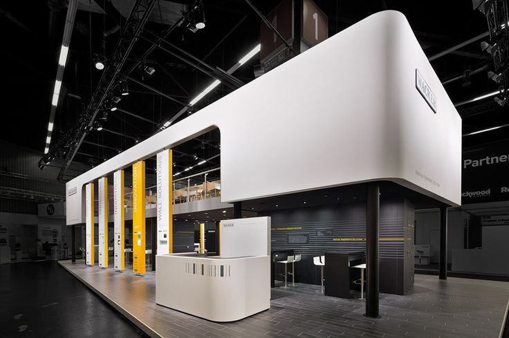 Exhibition Stall Reference : Ideas about exhibition stall design on pinterest