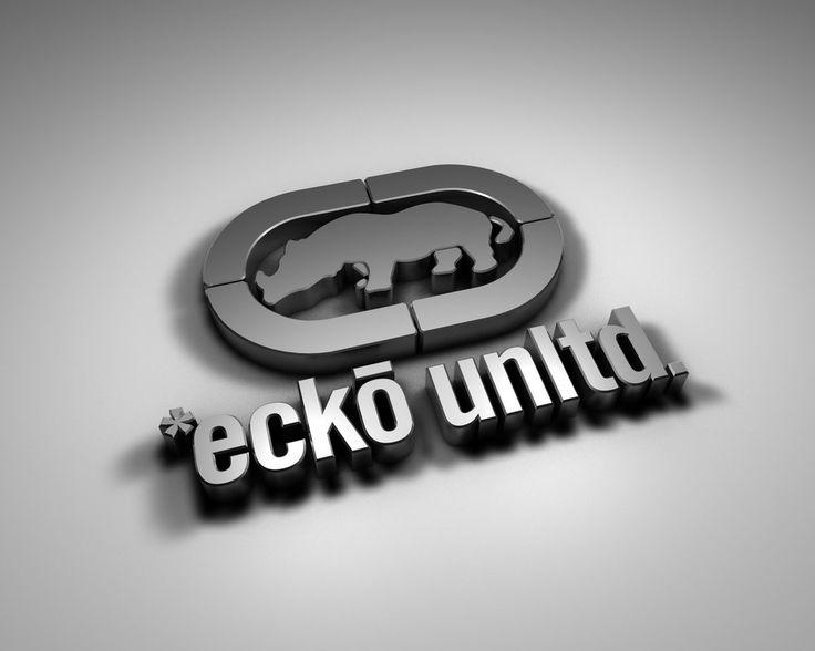 ecko unlimited - Google Search