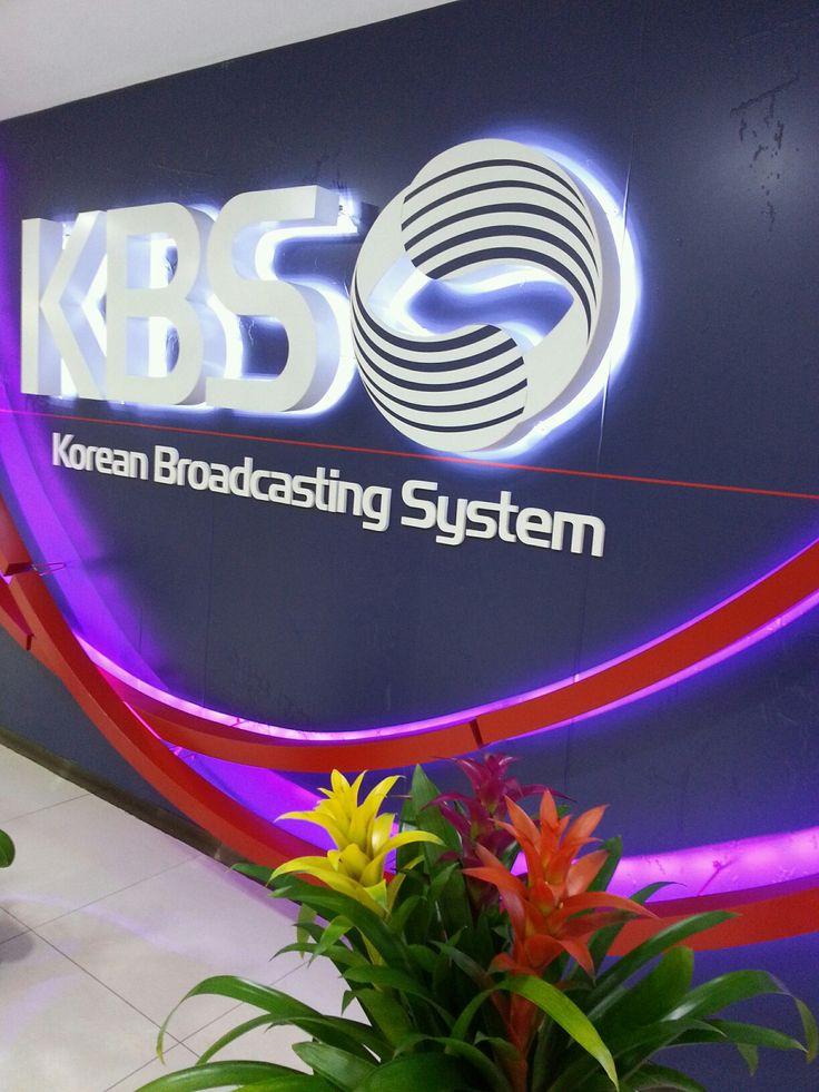 KBS 한국방송 #KBSTV #KBS #한국방송 #Korea #대한민국 #한국 #SouthKorea https://youtu.be/harSOdVsIR0