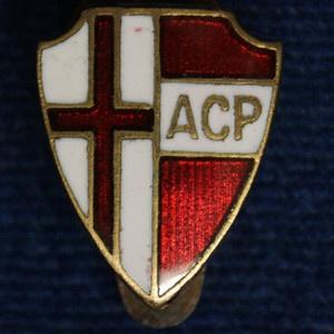 ASS. CALCIO PADOVA