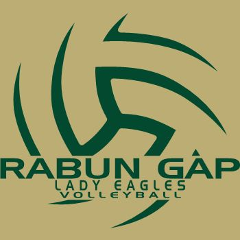 1000 Images About Volleyball Logos Plus On Pinterest
