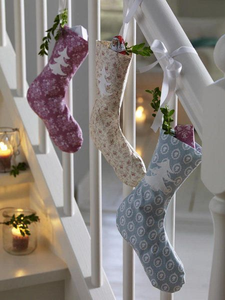 die besten 25 kleinigkeiten zu weihnachten ideen auf. Black Bedroom Furniture Sets. Home Design Ideas