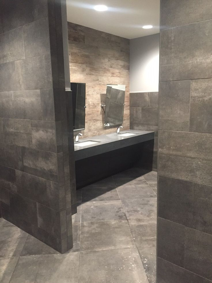 481 Best Walls That Wow Images On Pinterest Arizona Backsplash And Tiles