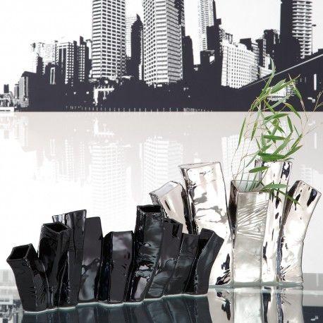 #Adriani&Rossi #design #vetro #ceramica #style #arredamento #oggetti #personalizzare #casa #arredointerni