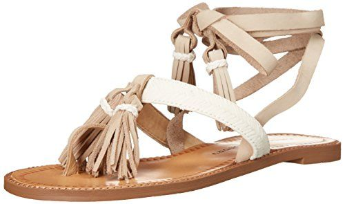 Chinese Laundry Women's Giordana Leather Flat Sandal - http://all-shoes-online.com/chinese-laundry/chinese-laundry-womens-giordana-leather-flat