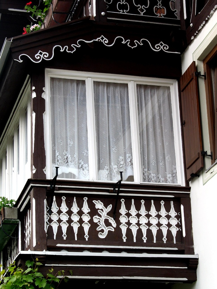1000 images about simple beauty of lace curtains on pinterest shabby chic white lace. Black Bedroom Furniture Sets. Home Design Ideas