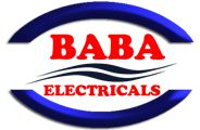 About Baba Electricals Wholesalers Suppliers Baba Electricals founded in year 1990 by Mr. Rajkumar Jaswani. It is a sole proprietorship firm registered under Indian Proprietorship Act. Situated in the heart of electrical wholesalers market. We are based in Pune city of Maharashtra State. #BabaElectricals #electrical