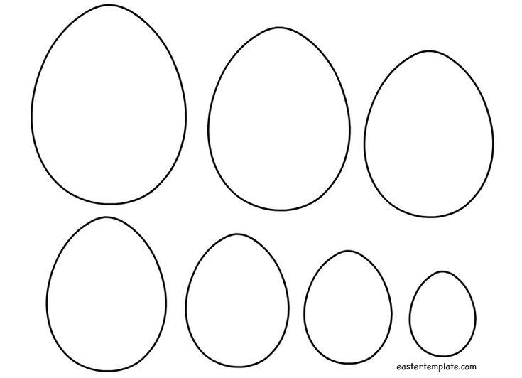 easter-egg-5