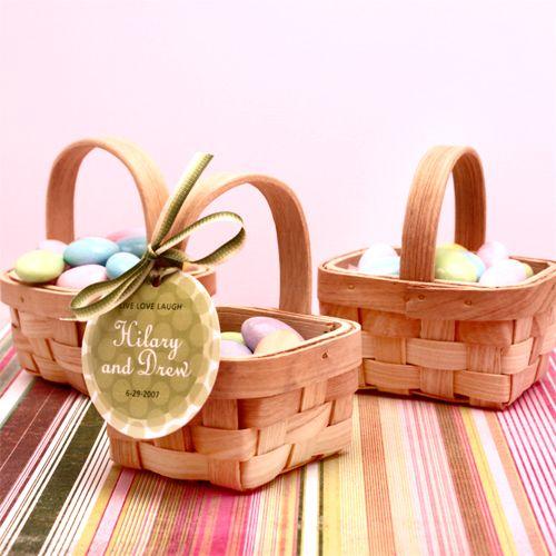 Pin By Trina Milan On Picnic Wedding Pinterest Picnic Basket