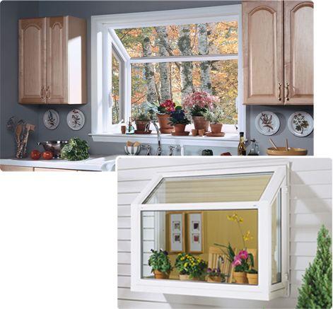 ideas about kitchen garden window on   garden, Kitchen