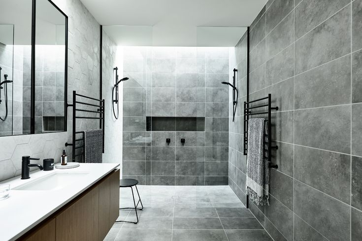 Brighton 5 by Inform Design & Architecture - Melbourne, VIC, Australia - Australian Architecture & Interior Design - Image 2