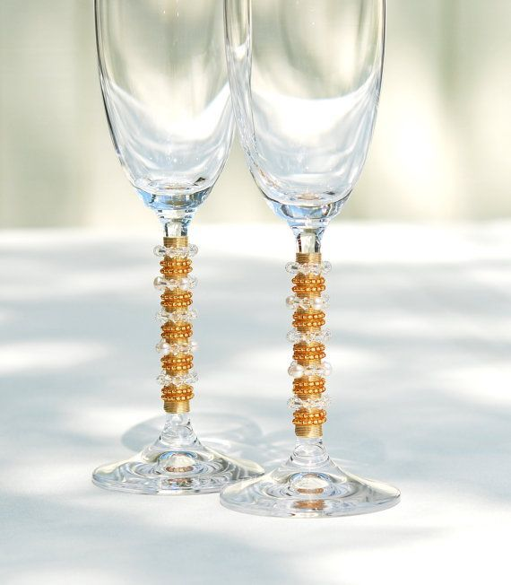 313 Best Champagne Flutes: Saucers & Coupes Images On