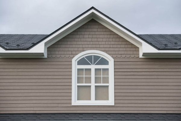 Gallery Fraser Wood Siding Exceptional Beauty Uncompromised Quality Wood Siding Fraser Wood Wood