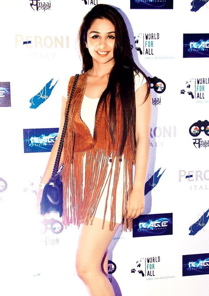 11 Best Genelia D 39 Souza Images On Pinterest Meet Singles Genelia D 39 Souza And Bollywood