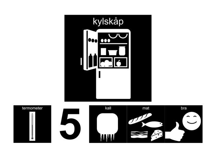 kapten-reko-hemuppgift-2.jpg (1754×1239)