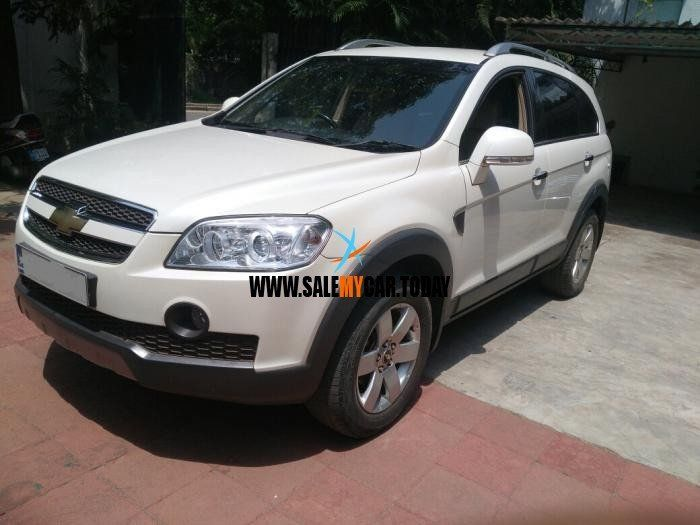 Used Captiva For Sale In Bhubaneswar Odisha India At Salemycar Today Small Luxury Cars Cars For Sale Used Cars Online