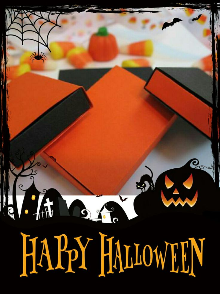 Fun color blocked orange and black matchboxes for easy decorating, personalizing and turning into favor boxes or matchbox greetings. Watch for our grand opening where we will be offering even more halloween matchboxes in different sizes, patterns and kits.