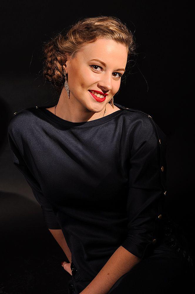 Анастасия - http://berova.ru/portfolio/anastasiya/