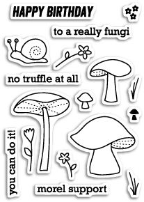 Top Images For Mushroom Stamp Meme On Picsunday 11 2018 To 0337