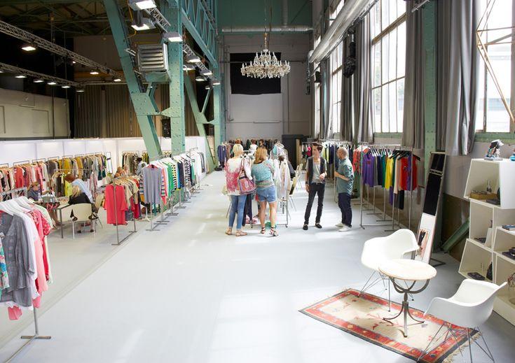 Premium – International Fashion Trade Shows http://www.fashiontrendsetter.com/v2/2016/03/10/premium-international-fashion-trade-shows/ #Premium #Berlin #fashion @FTrendsetter