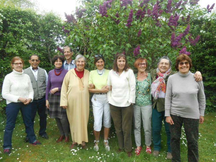 14 best images about roman bridges on pinterest - Au jardin de mon pere les lilas sont fleuris ...