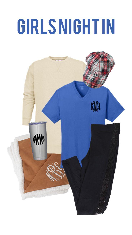 cheap monogrammed sweatshirts