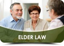 Elder law is mostly associated to those who are at the age of their seniors. An elder law specialist or an elder law attorney has spent years to study the different laws which are connected with senior citizens and their families.