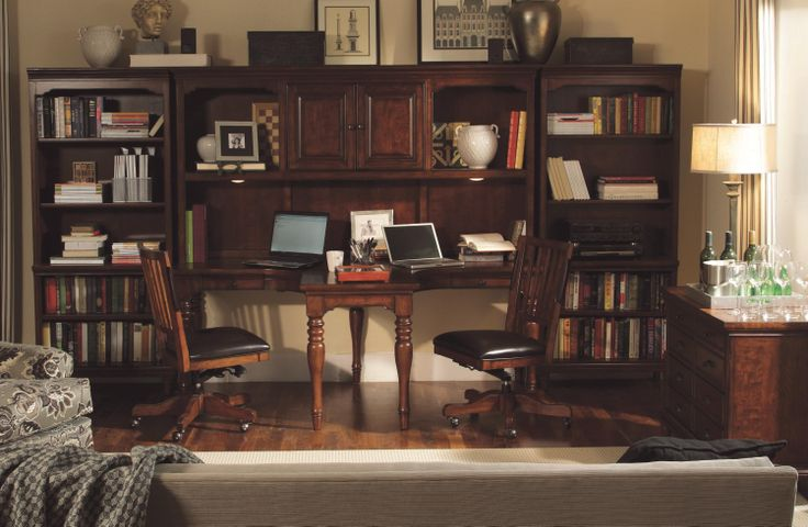 executive home office desk filing cabinets affordable home office sets discount online furniture office pinterest office desks online furniture